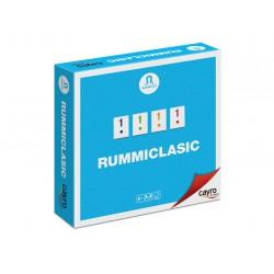 Rummiclasic Magnétique (Rummy Classique)
