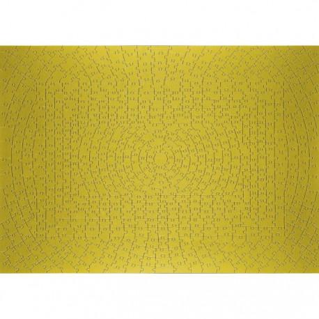Puzzle 631 pièces - Krypt puzzle Gold