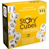 Story Cubes Astro