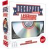 Decrypto - extension Laser Drive