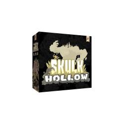 Skulk Hollow