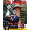 New In Chess Magazine n° 6 - 2019