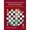 Z.Kozul & A.Jankovic – The Richter Rauzer Reborn, The Kozul Variation