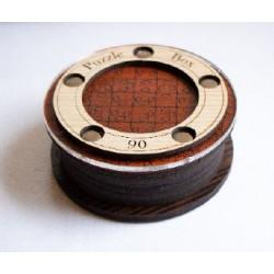 Casse-tête Puzzle Box 06