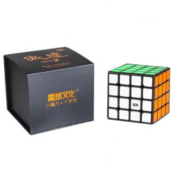 Cube 4x4 GTS Magnetic - Moyu