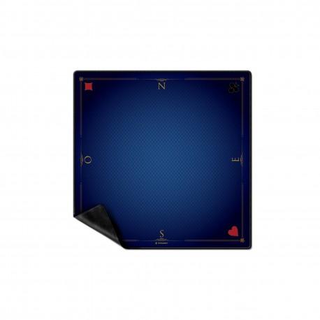 Puzzle 1000 pièces - E.T - l'Extraterrestre
