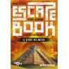 Escape Book : Le secret des Mayas