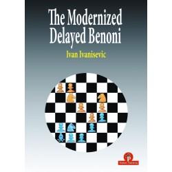 Ivanisevic – The Modernized Delayed Benoni