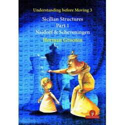 Grooten - Understanding before Moving 3 - Part 1