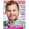 New In Chess Magazine n° 7 - 2019