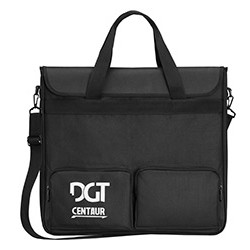 Sac de transport DGT Centaur Travel