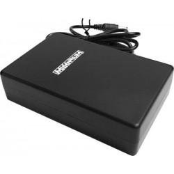Batterie Chess Volt M825 Power pack