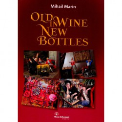 Marin - Old Wine in New Bottles