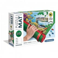 Tapis de puzzles de 500 à 2000 pièces
