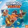Bermuda Pirates