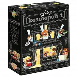 [kosmopoli:t] - Kosmopolit
