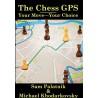 Khodarkovsky, Palatnik - The Chess GPS 2