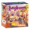 Imagineers - Deluxe Edition