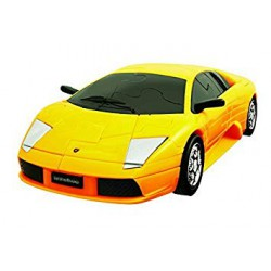 Casse-tête Eureka Lamborghini Murciélago
