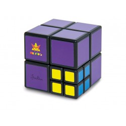 Cube 2x2 Doublé - Meffert