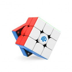 Cube 3x3 Gan 356 i play