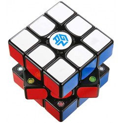 Cube 3x3 Gan 356 i play - Stickers