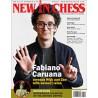 New In Chess Magazine n°1 - 2020