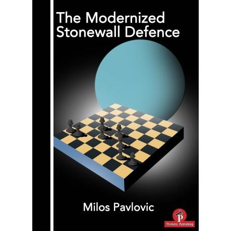 Pavlovic - The Modernized Stonewall Defense