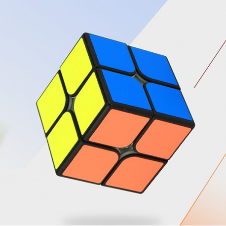 Cube 2x2 Moyu - Mei Long