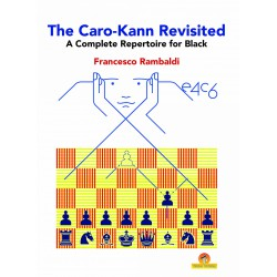 Rambaldi - The Caro-Kann Revisited
