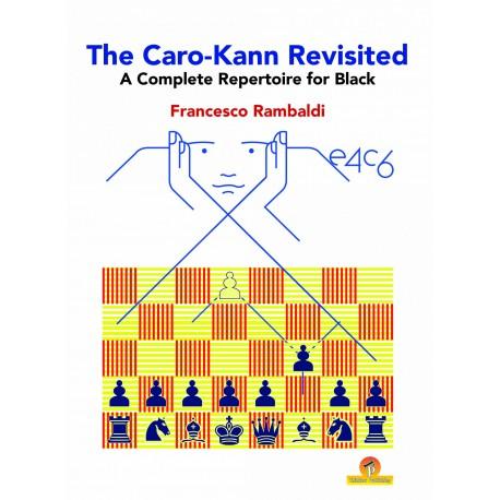 Rambaldi - The Caro-Kann Revisited