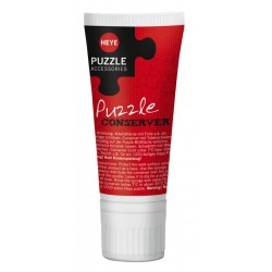 Colle Puzzle 50gr - Heye