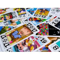 Tarot Original Design