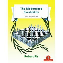 Ris - Modernized Sveshnikov