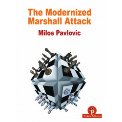 Pavlovic - Modernized Marshall Attack