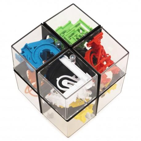 Cube 2x2 Rubiks Perplexus