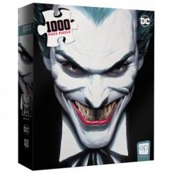 Puzzle 1000 pièces - Joker le Prince du Crime