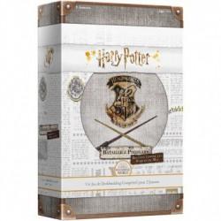 Harry Potter - Bataille à Poudlard : Défense Contre les Forces du Mal