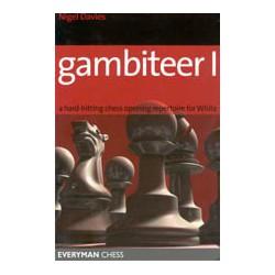 DAVIES - Gambiteer I