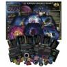 Twilight Imperium 4e Édition - Extension La Prophétie des Rois