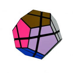 Cube Skewb Ultimate Meffert's