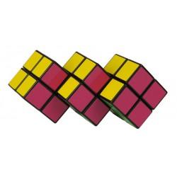 Cube 2x2 - Double