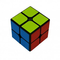 Cube 2x2 Guanpo - YJ