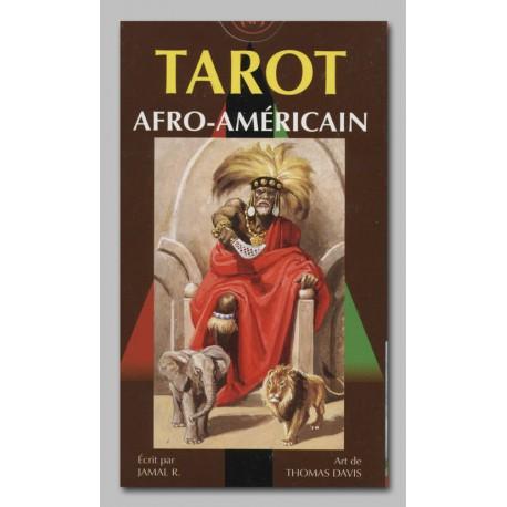 Tarot Afro-Américain