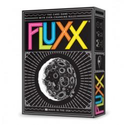 Fluxx UK