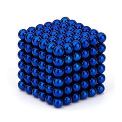 NeoCube Blue