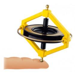 Gyroscope - Toupie