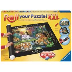Tapis de Puzzle 1000-3000 pièces XXL