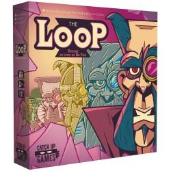 The Loop - Le Jeu