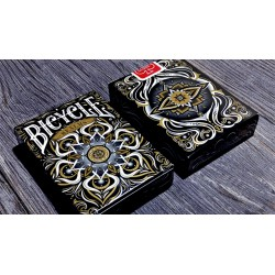 Cartes Bicycle Realms